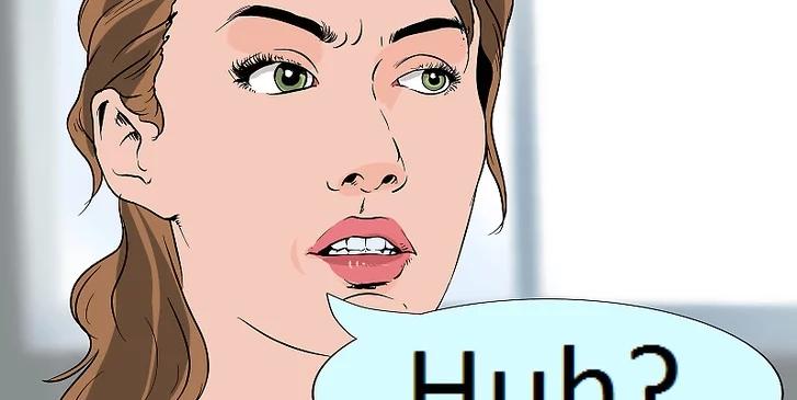Neden Akıcı İngilizce Konuşamıyoruz