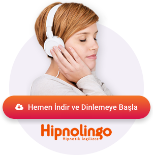 Hipnolingo Banner