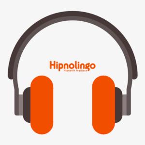 Hipnolingo Hipnotik İngilizce - Bildiğiniz Kadar İngilizceyle Rahat ve Akıcı Konuşun